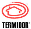 Termite Control Houston TX