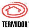 Termite Control Houston TX