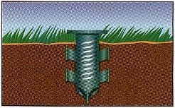 termite-inspection-houston-tx-3