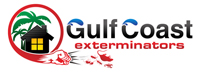 Pest Control Houston | Gulf Coast Exterminators